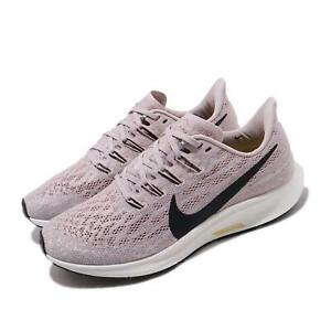 Nike-Wmns-Air-Zoom-Pegasus-36-Pink-Black-Womens-Running-Shoes-AQ2210-011