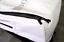 miniatura 4 - Hugo-boss-Pixel-Golf-Backpack-White-Backpack-New-Bag-White