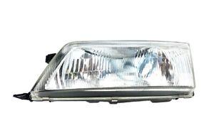 *NEW* HEAD LIGHT LAMP for SUZUKI SWIFT SF413 SF310 3/4/5DR 1989 - 12/1999 LEFT