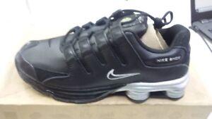 scarpe nike shox