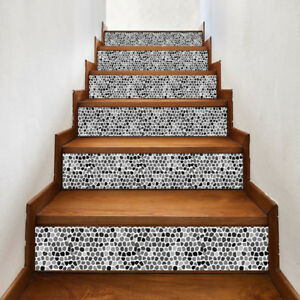6-PCS-Arab-Stairs-Tile-Stickers-Wall-Decals-Home-Decoration-PVC-DIY-Removeable