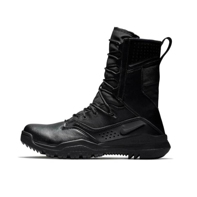 on sale a89ed 13385 Nike SFB FIELD 2 8