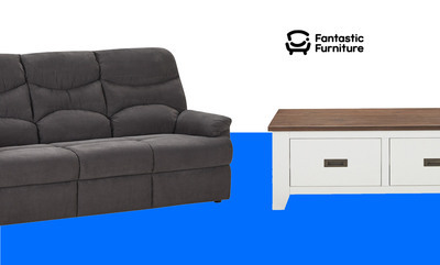 Fantastic Furniture Sale