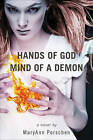 Hands of God: Mind of a Demon by MaryAnn Porschen (Paperback / softback, 2011)