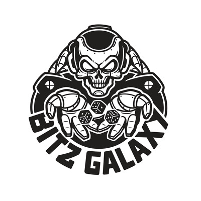 Bitz Galaxy