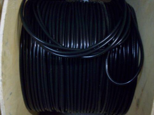 PORSCHE 911 1963-1990 TARGA zef309 Nero 8mm le prestazioni di accensione conduce alla Finestra