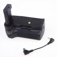 Vertical Battery Grip for Nikon D3100 D3200 D5100 D5200 SLR DIGITAL Camera