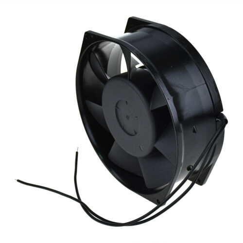 For ebmpapst W2S130-AA03-01 230V 45W 2800RPM V3F25 axial flow cooling fan