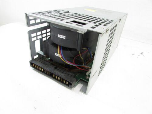 NetApp 114-00021+A0 X511A 450W RS-PSU-450-AC1N 64362-04B Power Supply