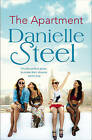 The Apartment by Danielle Steel (Hardback, 2016)