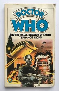 Doctor-Who-and-the-Dalek-Invasion-of-Earth-Target-17-Reprint-1980