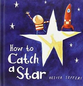 How-to-Catch-a-Star-by-Jeffers-Oliver