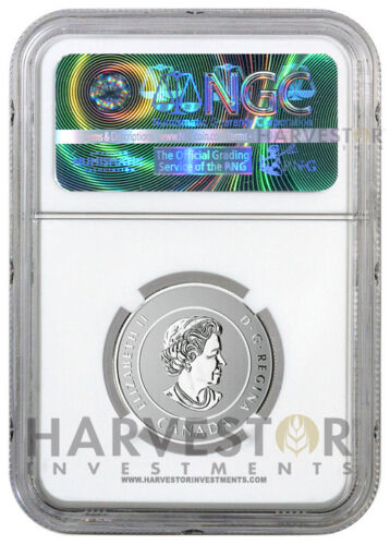 2016 BATMAN V SUPERMAN DAWN OF JUSTICE $20 1//4 OZ NGC SP70 FIRST RELEASES