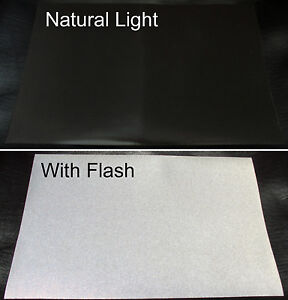 3M-Hi-Viz-Scotchlite-Black-Reflective-Adhesive-Film-Tape-for-Shop-Sign-Car-Bike