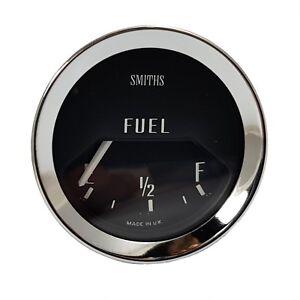 Smiths-Coche-Clasico-Indicador-de-combustible-Mgb-MG-Midget-amp-Austin-Healey-Sprite-BHA4736