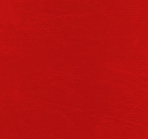 """Cuero de Imitación de Cuero Tela de tapicería de vinilo Swatch 4/"""" X 4/"""""""