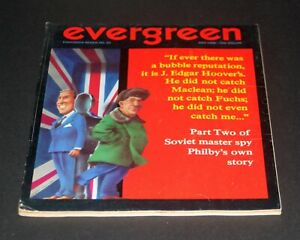 EVERGREEN-REVIEW-MAGAZINE-MAY-1968-J-EDGAR-HOOVER