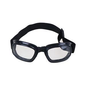lunettes de protection anti-choc travail lunettes de sécurité coupe ... ec4f78d11f1d