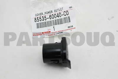 21-83326 Factory Effex Unisex-Child Honda Big Wing Youth T-Shirt 1 Pack Black, X-Large