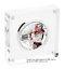 2019-Suicide-Squad-Harley-Quinn-Proof-1-1oz-Silver-COIN-NGC-PF-70-ER thumbnail 6
