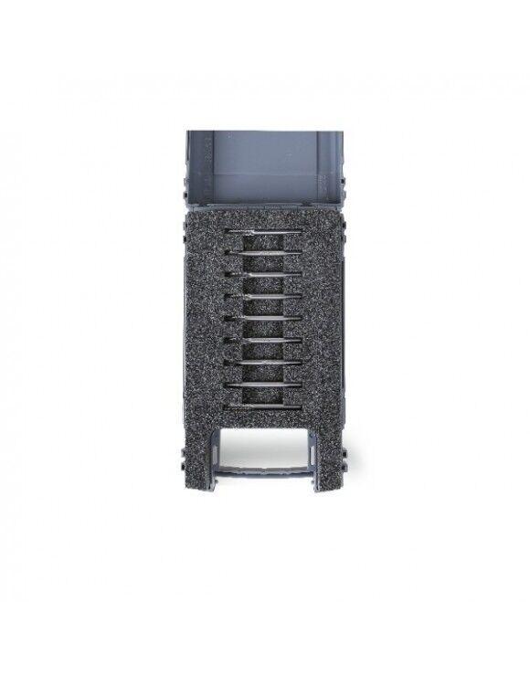 Beta Mini Schneider Frässtifte Modell 426md-3 A9 | Angemessene Lieferung und pünktliche Lieferung  | eine breite Palette von Produkten  | Überlegen  | Attraktiv Und Langlebig