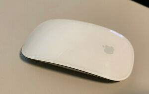 original-genuine-Apple-Wireless-Bluetooth-Magic-Mouse-A1296