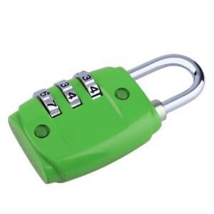 zink-legierung-sicherheit-3-kombination-reisen-koffer-gepaeck-codeschloss