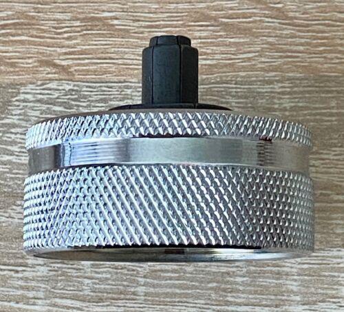 EGA Master 68178 Expansion Kopf 12 mm K-3