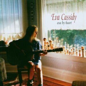 Eva-Cassidy-Eva-By-Heart-CD