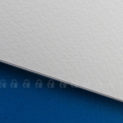 """Fabriano Artista Acuarela Grasa Pad 7.5 /""""x 11/"""" Aprox A4 25 Hojas no 19x28cm"""