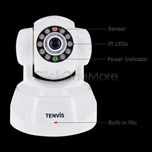 Tenvis-Wireless-WiFi-CCTV-Security-Camera-Home-Shop-Warehouse-Car-Park-Gate