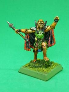 Fzoul Chembryl - Ral Partha 11-050 - TSR AD&D - Painted Metal