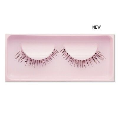 Etude House Princess Lashes VOLUME False Eyelashes 2 pairs