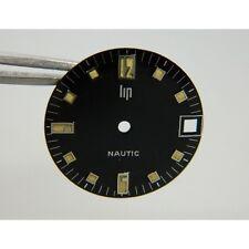 Lip Nautic cadran