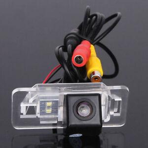 Car-Rear-View-Reverse-Backup-Camera-for-BMW-X5-X6-1-3-5-6-7-E46-E38-E39-E90-E91