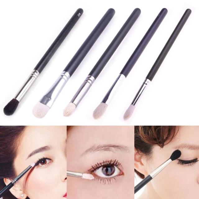 professional Blending Eyeshadow Powder Makeup Eye Shader Brush Cosmetic Make Up