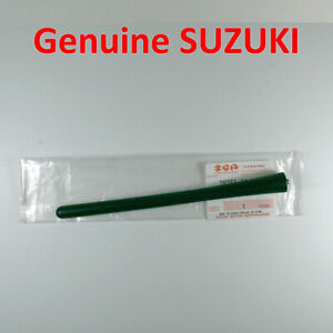 2006 - 2013 Suzuki SX4 Swift Antenna Mast Rod Roof Radio Antenna
