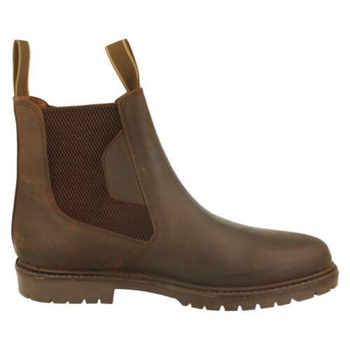 Mens Taurus Boots Dealer