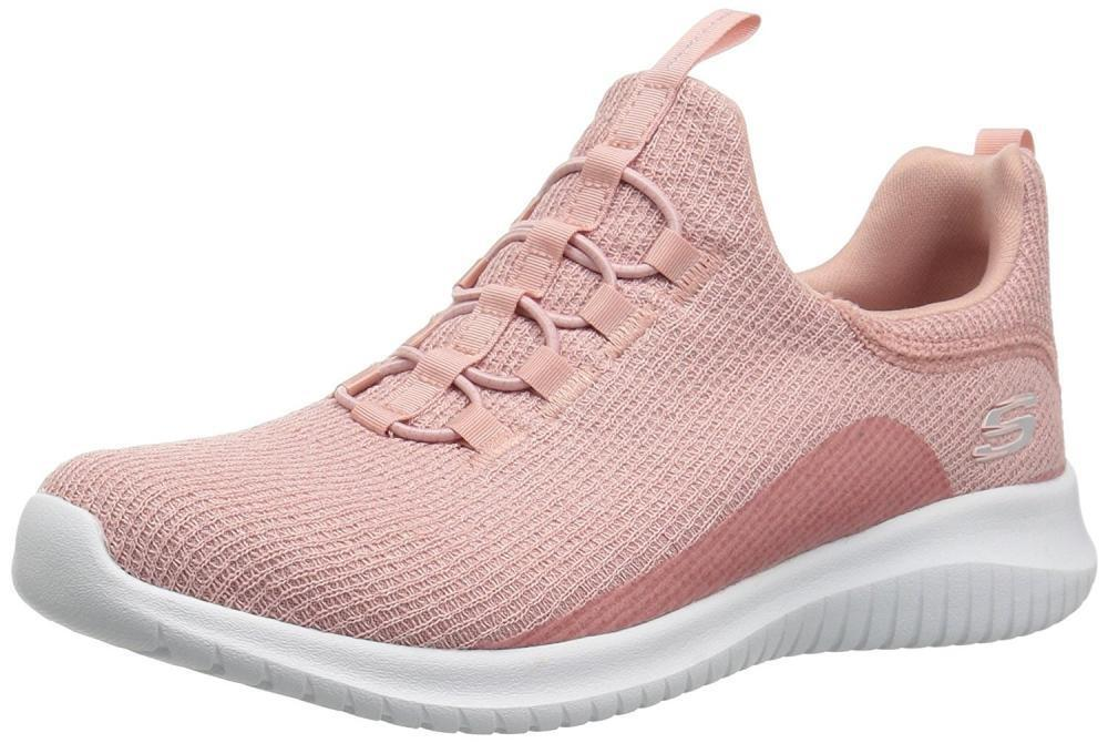 Skechers Sport Women's Ultra Flex Sneaker