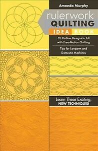 Rulerwork-Quilting-Idea-Book-59-Outline-Designs-to-Fill-With-Free-Motion-Qu