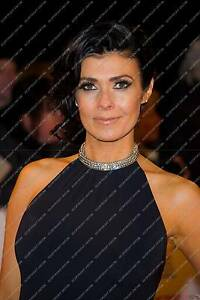 Kym Marsh Poster Picture Photo Print A2 A3 A4 7X5 6X4
