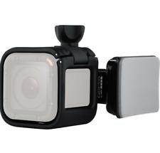 Artikelbild GoPro Low Profile Helmet