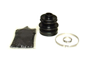 1998-2005-Arctic-Cat-300-ATV-Front-or-Rear-Axle-Inner-or-Outer-CV-Boot-Kit