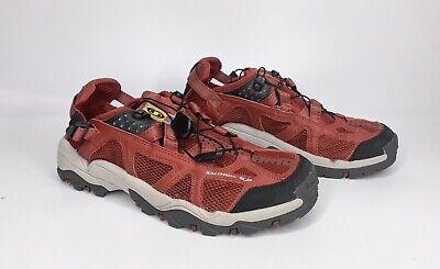 Salomon Women\'s 9 Women\'s US Shoe Size for sale | eBay