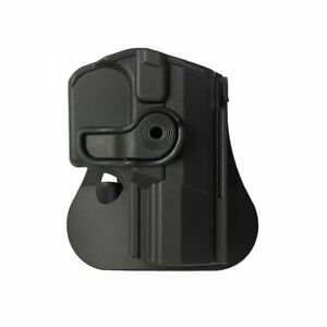 IMI-DEFENSE-Z1420-Roto-Holster-Walther-M1-PPQ-Classic-9-40-M2-Navy-SD-P99Q