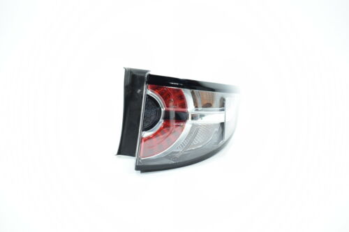 Discovery Sport RH Rear 4 Pocket Halogen Tail Light LR079573