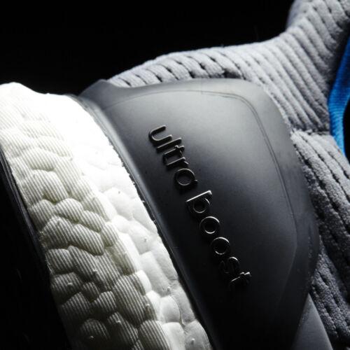 2 Soldes Aq4003 Boost Hommes Gris Course De Baskets Adidas 0 Ultra Vert Chaussures w4gqRwO7