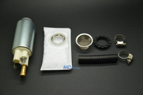 New OEM Fuel Pump for Buell Firebolt XB12R XB12S 03-10 XB9R FIREBOLT 02-03 1#