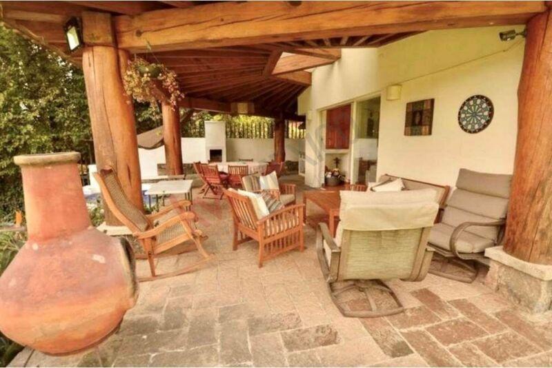 Casa en venta en Acatitlán de fácil acceso y ubicación privilegiada