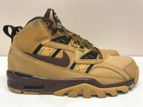Men's Nike Air Trainer SC Sneakerboot Bo Jackson … - image 1